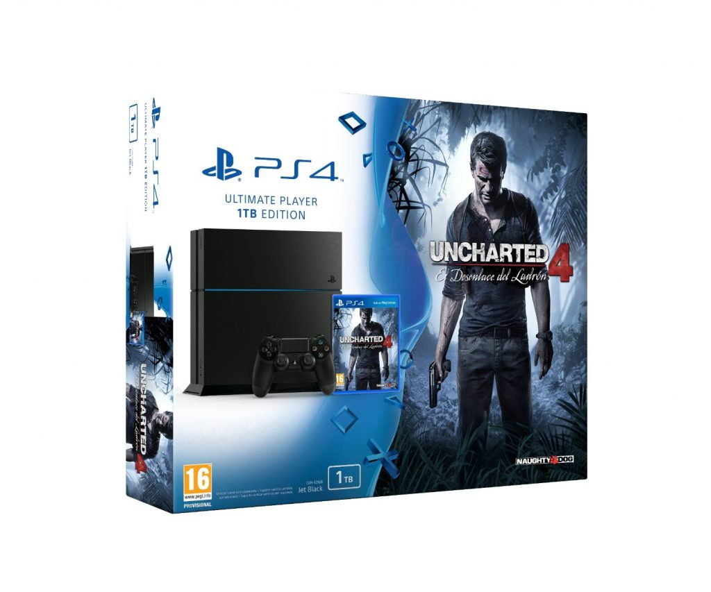 playstation-4-uncharted