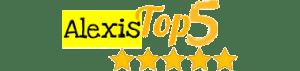 Logo-Alexis-Top-5