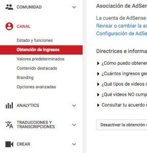 Monetizacion-de-adsenses-con-google.-alexistop5