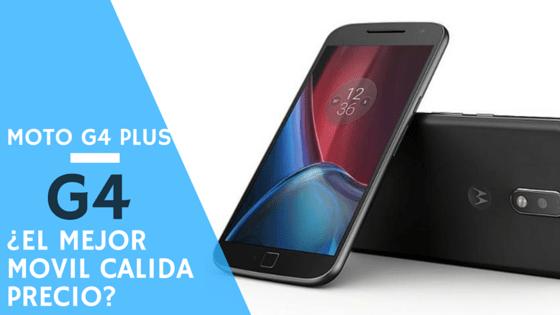 Otro de los modelos de Samsung que tenemos que destacar en este, nuestro listado de los mejores móvils calidad-precio, es el nuevo Samsung Galaxy S8 + que ya está considerado como uno de los mejores teléfonos de gama alta que vas a poder comprar en