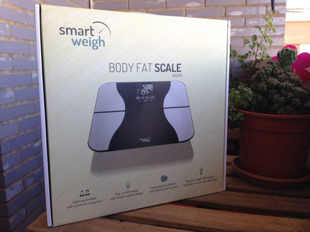 Bascula-Digital-Smart-Weigh-SW-SBS500-2