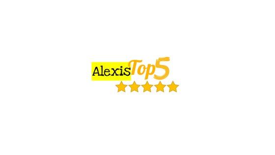 Alexistop5