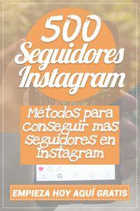 Banner-Instagram-alexistop5