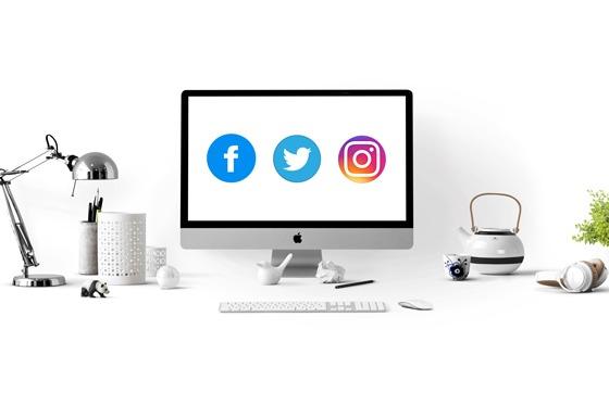 Servicios-de-crecimiento-y-mantenimiento-de-redes-sociales2