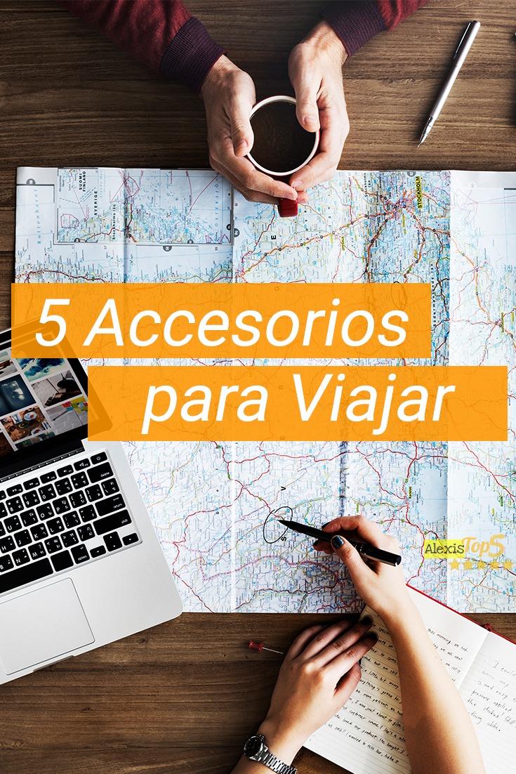 5-Accesorios-para-viajarPIN