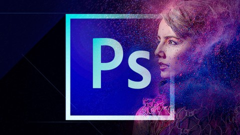 CURSO DE PHOTOSHOP PARA NOVATOS